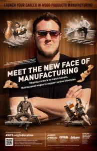 FINAL New Faces Poster e-version