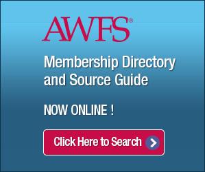 AWFS Member Directory