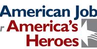 AmericanJobsforAmerica'sHeroes