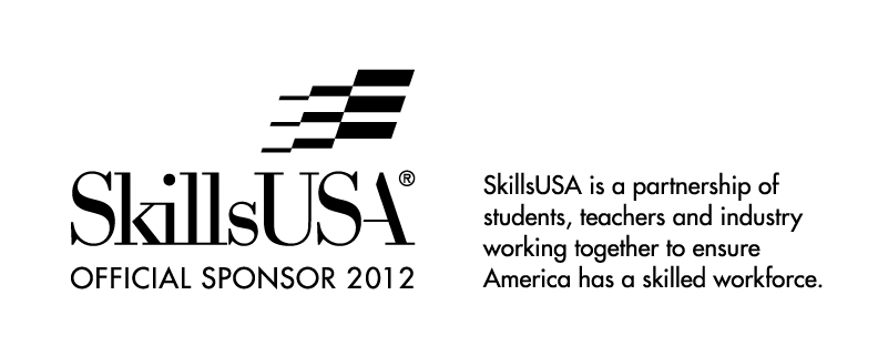 AWFS Now An Official SkillsUSA Sponsor