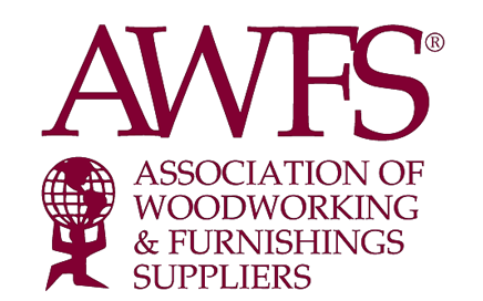 Awfs Member Companies Show Support For Skillsusa Woodworking