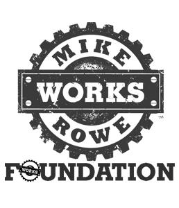 Mike rowe works com