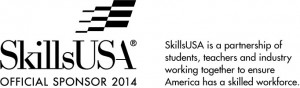 SkillsUSA-Official-Sponsor-2014-statement