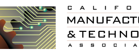 CMTA Launches Champions of Manufacturing Program