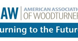 New Woodturning Student Competition Featured at AWFS®Fair 2015; Call for Entries Open