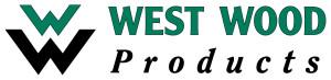 WestWood Products-logo