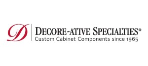 Decore_2015TCN13-1a-14