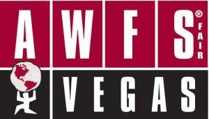 AWFS-LV-logo-no-750x430-300x172