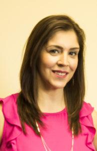Carla Aguiar