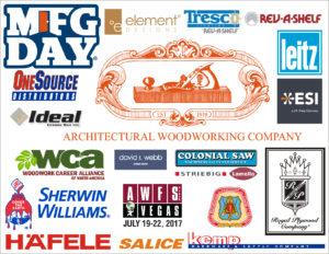 mfg-day_awc-2016-all-logos