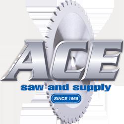Ace Saw