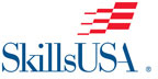 SkillsUSA-logo